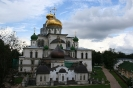 Храмы (2004 - 2006)