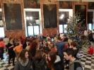 Новогодняя Ёлка в Граце 29.12.2013