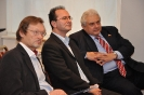 Встреча с Послом РФ Нечаевым С.Ю. 16.02.11