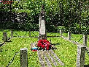 Russenfriedhof_STALAG_XVIII_C
