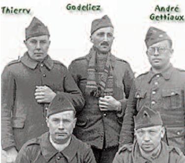 Franzosen-Kriegsgefangene_01