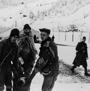 Sowjetsoldaten-Kriegsgefangene_01