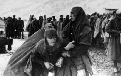 Sowjetsoldaten-Kriegsgefangene_02