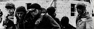 Sowjetsoldaten-Kriegsgefangene_300