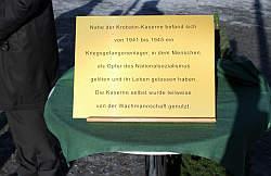 img_0825-Gedenktafel-Text_250